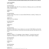 2010OH1002_T_Ishikawa.pdf