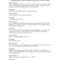 2009OH0014C_T_Fujimori.pdf