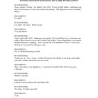 2010OH1006_T_Hanamoto.pdf