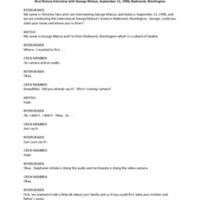 1998OH0008_T_Matsui.pdf