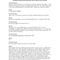 2010OH1011_T_Riess.pdf