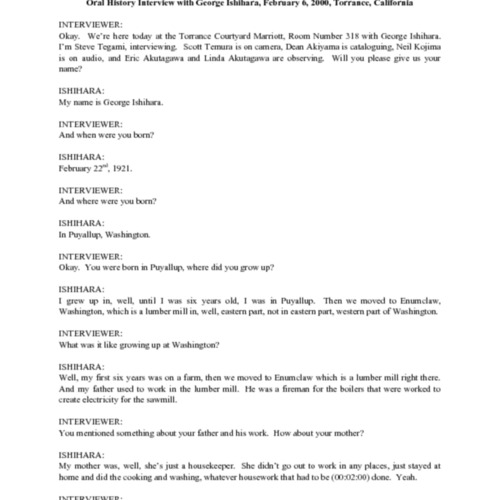 2000OH0107_T_Ishihara.pdf