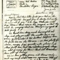 Kondo V-mail letter 004.pdf