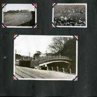 Album 3 Page 51. Walter Tadao Oka photographs