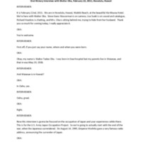2011OH1030_T_Oka.pdf