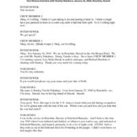 2010OH0993_T_Nakahara.pdf