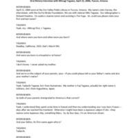 2006OH0661_T_Tagawa.pdf
