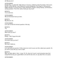 2002OH0267_T_Murata.pdf