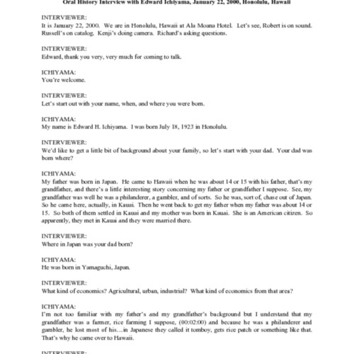 2000OH0236_T_Ichiyama.pdf