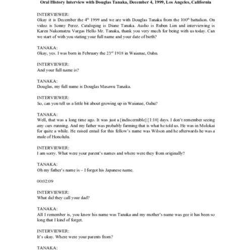 1999OH0097_T_Tanaka.pdf