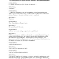 2009OH0984_T_Muranaka.pdf