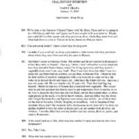 2009OH0987_T_Urata.pdf